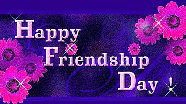 Happy+Friendship+Day+Wallpapers pictures quotes-min