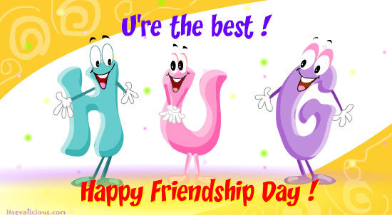 Happy Friendship Day wishes friendship-day-comments-images wishes