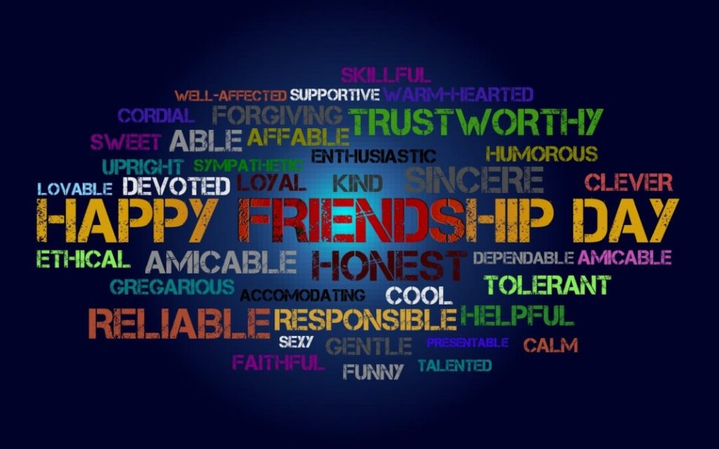 Friendship Day HD Images happy-friendship-day-2015-hd-wallpapers-min