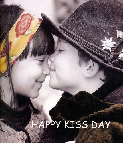 hd_pictures_international kiss_day_