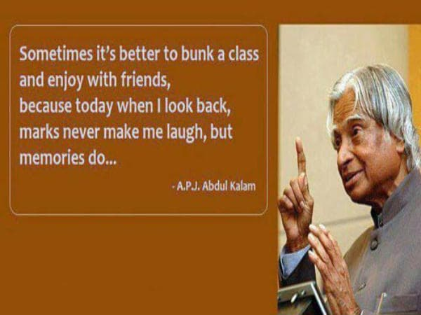 quotes by abdul kalam-min