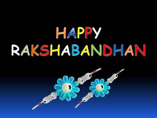 Raksha bandhan images hd wallpaper 2015-min