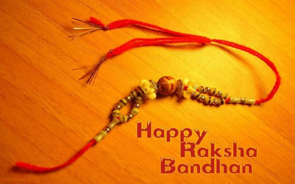 happy-raksha-bandhan-dear-brother-hd-wallpapers