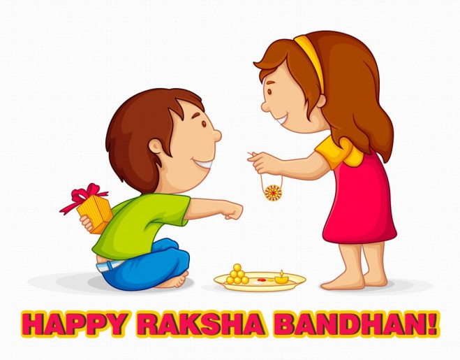 raksha-bandhan-greetings-images preview