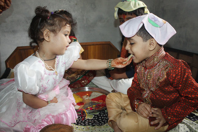 raksha-bandhan-pictures-for-kids