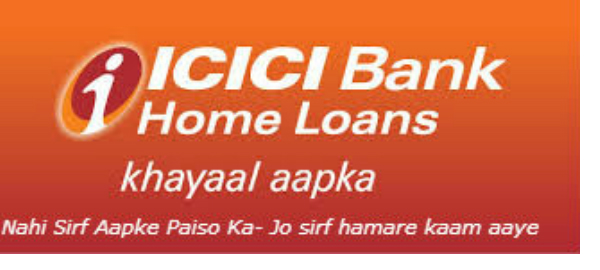 ICICI bank complaints beware1