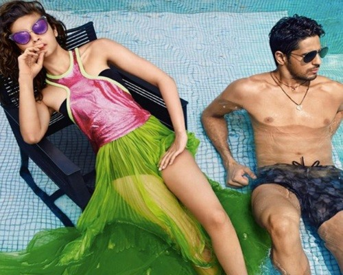Alia-and-Siddharth-for-Vogue