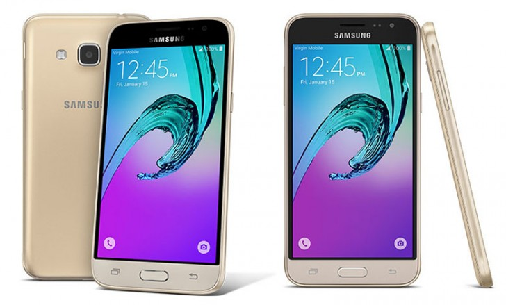 Mobile Phones Under 10000 In India 2016 samsung galaxy J3