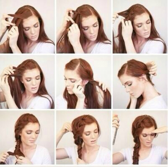 instructions-for-the-sidebraid-hairstyle