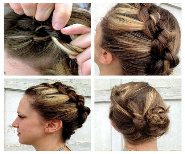 step-beach-wedding-hairstyles-47603