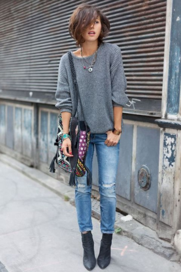 Adorable-Boho-Casual-Outfits-to-Look-Cool-4