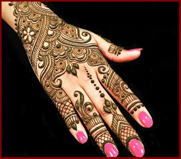 Eid-Mehndi-Designs-2016-for-Pakistani-Girls-and-Women8-1