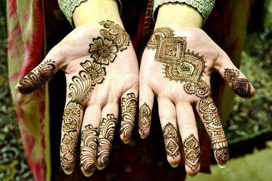 Mehndi-Design-2016 for eid