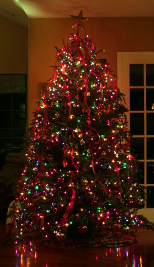 color-ideas-lights-christmas