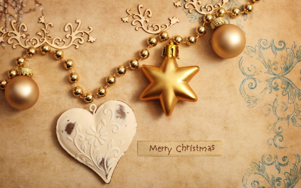 latest-collections-of-merry-christmas-wallpapers Free-Download-Merry-Christmas-Lights-Wallpaper-HD