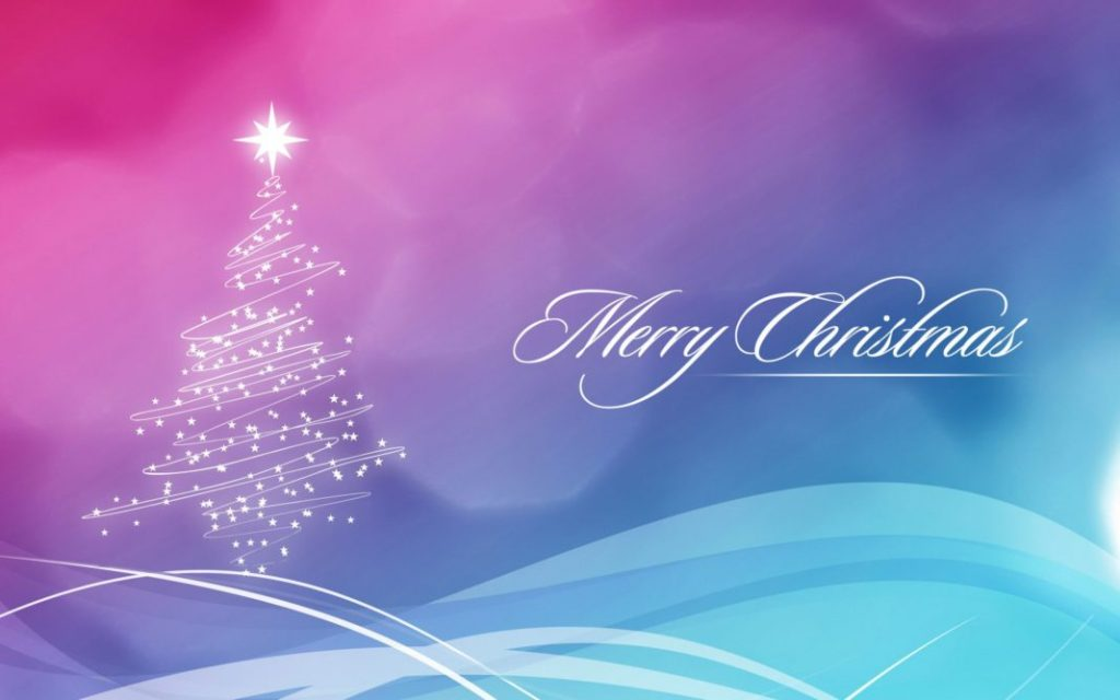 latest-merry-christmas-hd-wallpaper-e1480620543110