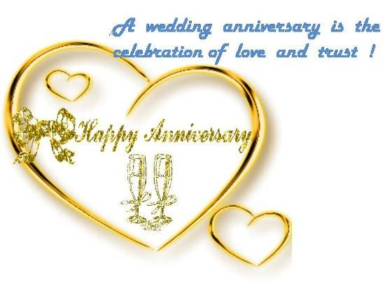 happy marriage anniversary quotes1