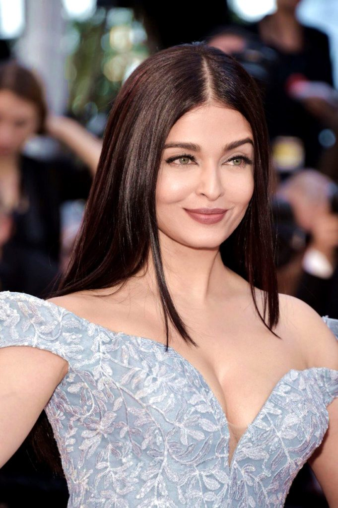 aishwarya-cannes-final-9-new