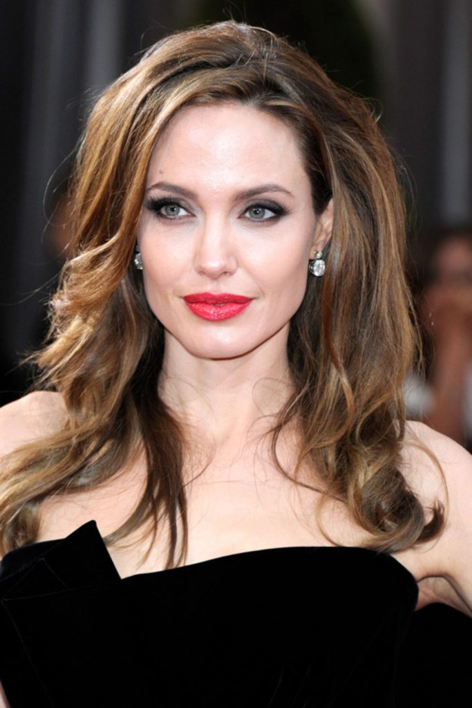 angelina-jolie beautiful girl image