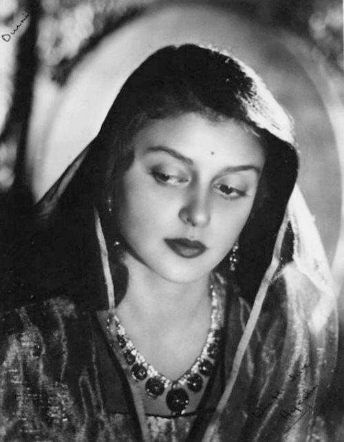 maharani-gayatri-devi-most-beautiful-indian-woman