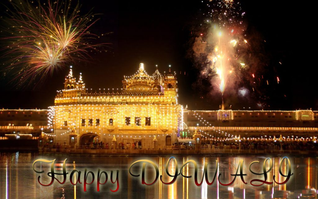 Diwali festival wishes hd wallpapers