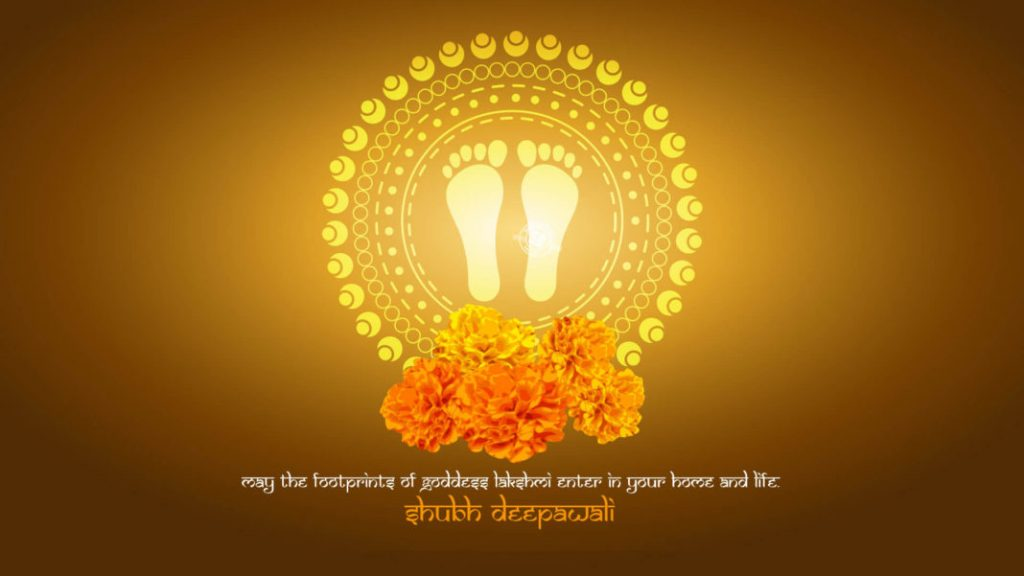 Download-Happy-Diwali-2017-HD-Wallpapers-facebook-mobile-desktop