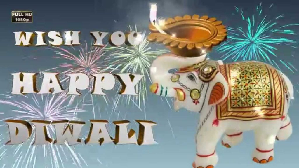 Happy Diwali Wallpapers Happy Diwali greetings wishes images