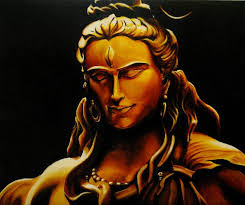 Best Lord Shiva Images High Resolution Wallpapers Hd