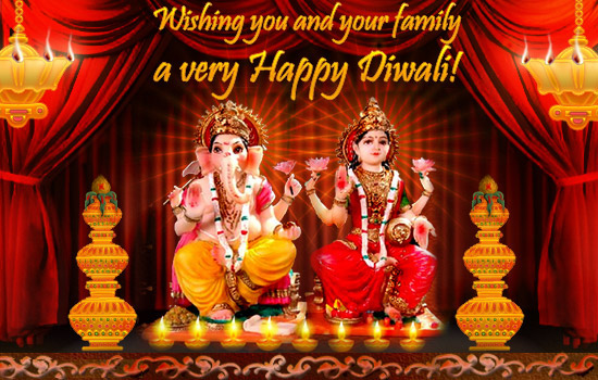 Very-Happy-Diwali-Laxmi-Ganesh-photo-for-whatsapp-dp