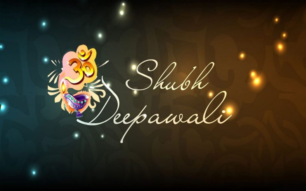 Happy Diwali Wallpapers shubh-diwali-1080p-wallpaper