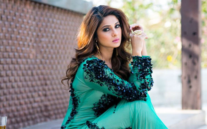 jennifer-winget-unsuccessful-married-life-who-is-she-dating-currently-know-about-her-relationship