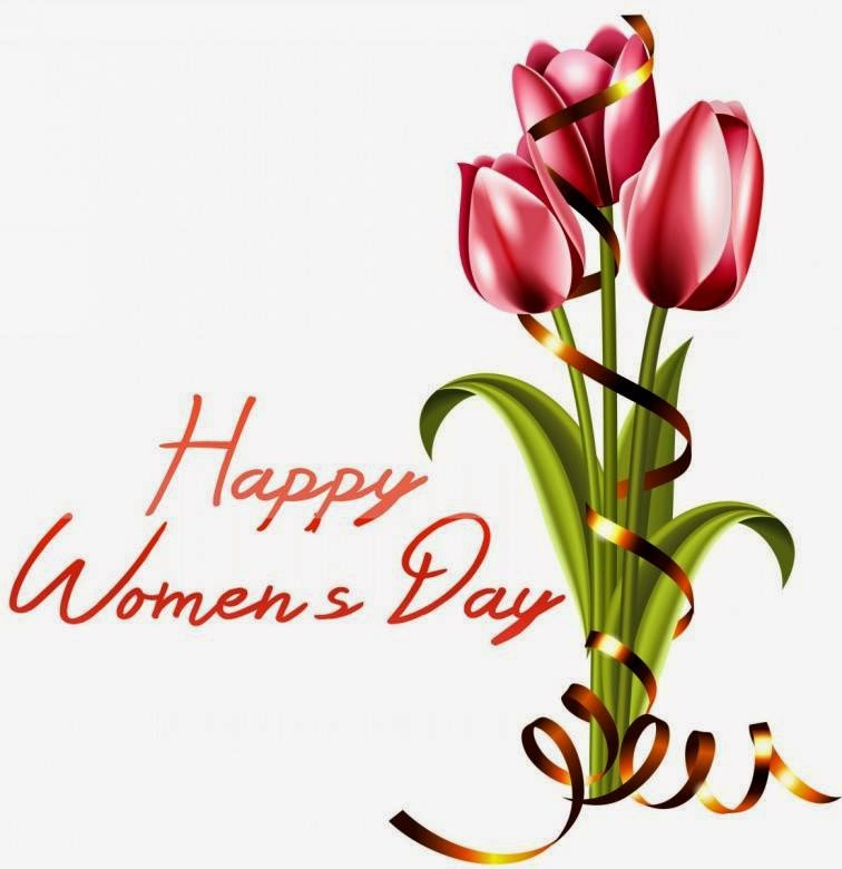 Happy Womens Day (4)