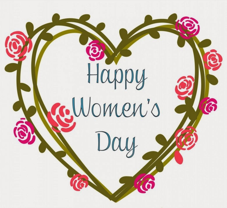 Happy Women's Day Images And Messages quotes and cards