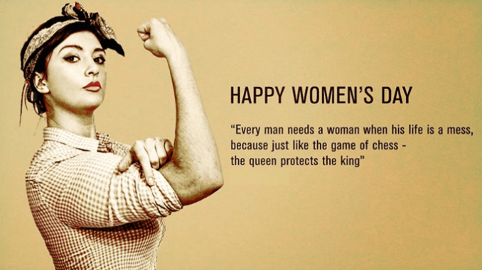 Womens-Day-Wishes-Whatsapp-DP-Profile-Pic-HD-Images-Quotes-SMS-Cards