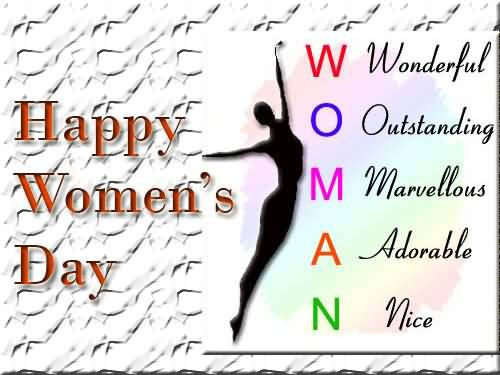 march-8-international-womens-day-messages-60