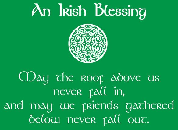 st-patricks-day-sayings-wishes-phrases-irish-holiday-image-3