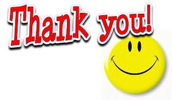 thank-you-smiley-animated-thank-you-smiley-graphic-for-share-on-hi5