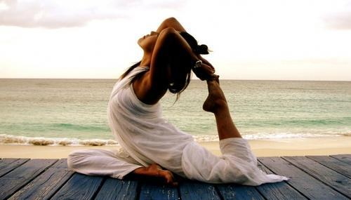anusara-yoga-classes-forms of Yoga