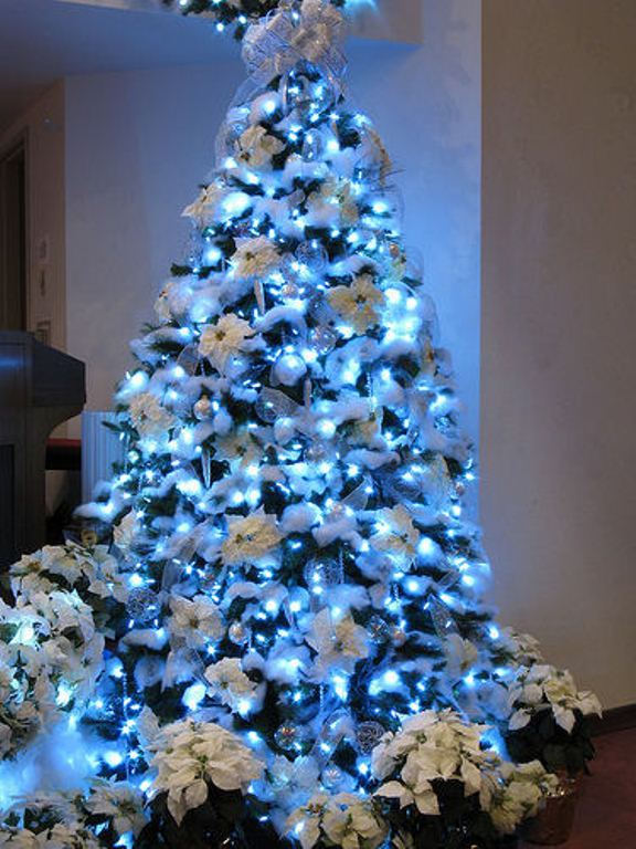 christmas-tree-decor-ideas-31