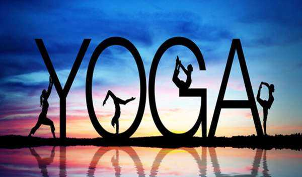 yoga day images wallpaper hd pics