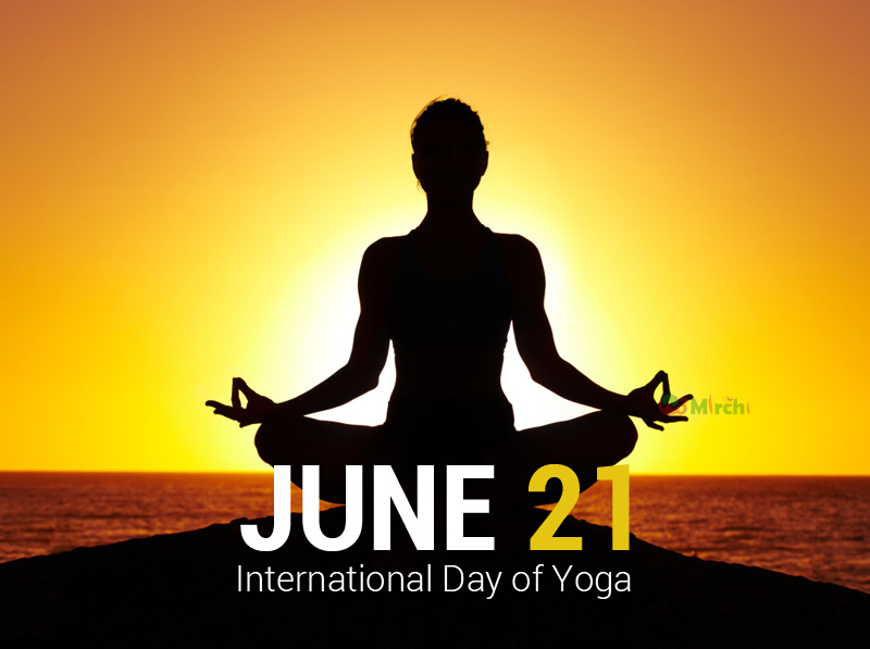 international_yoga_day