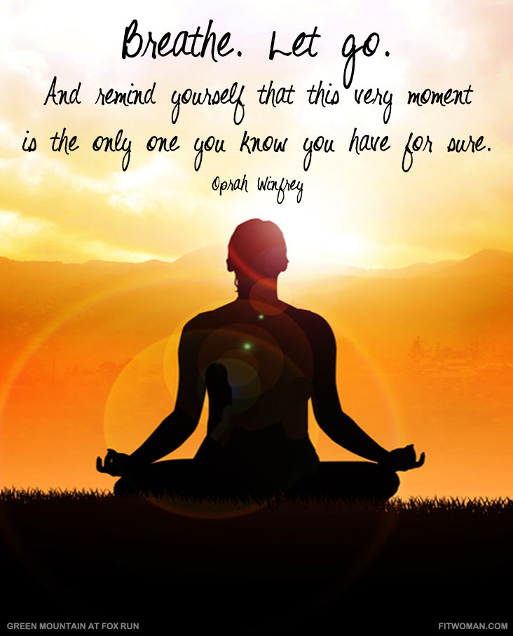 yoga-breathe-oprah-winfrey-quote