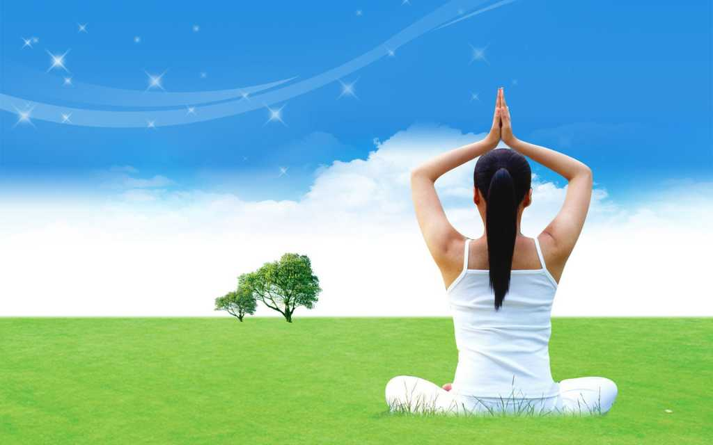 yoga day images wallpaper hd