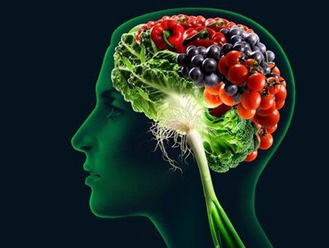 How To Keep Brain Healthy Naturally