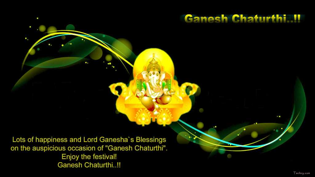Ganesh-Chaturthi-HD-Images-Wallpapers-Free-Download-7